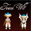 Team-Wit