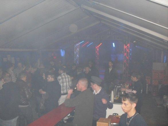 Fête 2010
