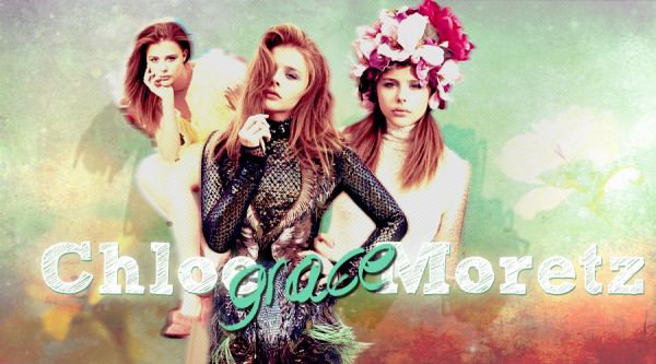 Un montage en quatre versions et un en 2 versions ! + un Selena Gomez très laid !