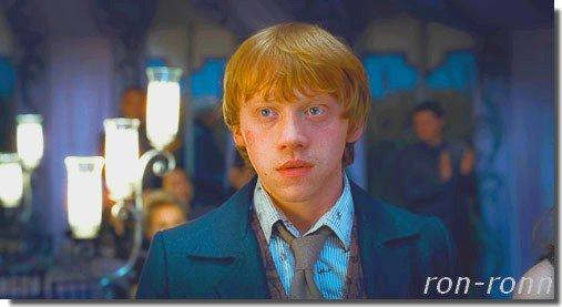 Rupert Grint ♥