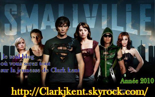 http://clarkjkent.skyrock.com/