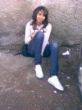 Photo de crazy-girl-rabab
