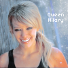 QueenHilary