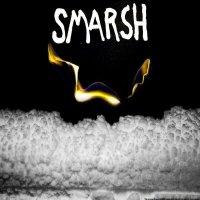 SMARSH - Les Bourgeoises - Au studio LEIZART