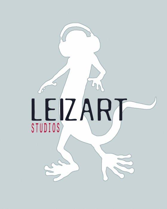 STUDIO LEIZART