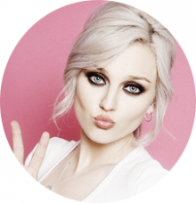 ☆☆☆Little Mix : Le Girls Band☆☆☆