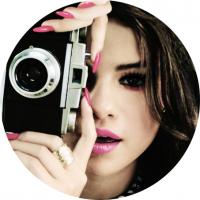☆☆☆Vrai ou Faux ? Spécial Selena Gomez☆☆☆