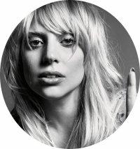 ☆☆☆Lady Gaga : l'artiste☆☆☆