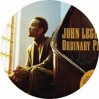 ☆☆☆John Legend : Ordinary People☆☆☆