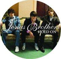 ☆☆☆Jonas Brothers : Hold On☆☆☆