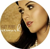 ☆☆☆Katy Perry : Firework☆☆☆