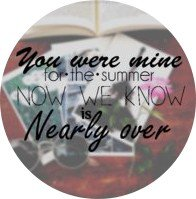 ☆☆☆One Direction : Summer Love☆☆☆
