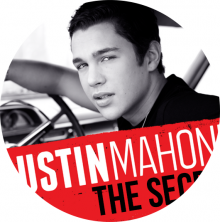 ☆☆☆Austin Mahone : Secret☆☆☆