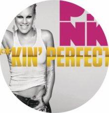 ☆☆☆P!nk : F*ckin' Perfect☆☆☆