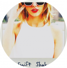 ☆☆☆Taylor Swift : Shake It Off☆☆☆