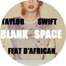 ▴▴▴▴▴▴▴▴ . Taylor Swift : Blank Space. .