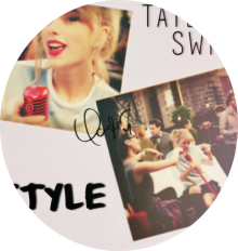 ☆☆☆Taylor Swift : Style☆☆☆
