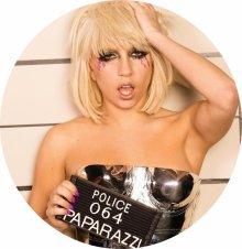 ☆☆☆Lady Gaga : Paparazzi☆☆☆