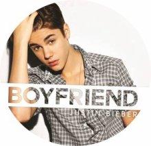 ☆☆☆Justin Bieber : BoyFriend☆☆☆