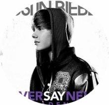 ☆☆☆Justin Bieber : Never Say Never☆☆☆