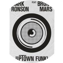 ☆☆☆Bruno Mars : Uptown Funk☆☆☆