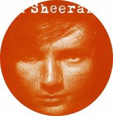 ☆☆☆Ed Sheeran : Kiss Me☆☆☆