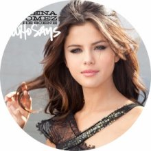 ☆☆☆Selena Gomez : Who Says☆☆☆