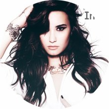 ☆☆☆Demi Lovato : In Case☆☆☆
