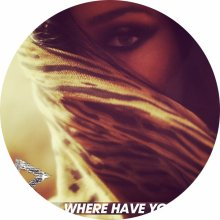 ☆☆☆Rihanna : Where Have You Been☆☆☆