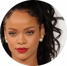 ☆☆☆Citation de Star : Rihanna☆☆☆