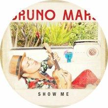 ☆☆☆Bruno Mars : Show Me☆☆☆