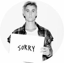 ☆☆☆Justin Bieber : Sorry☆☆☆