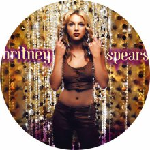 ☆☆☆Britney Spears : Oops! I Did It Again☆☆☆