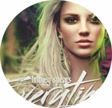 ☆☆☆Britney Spears : Everytime☆☆☆