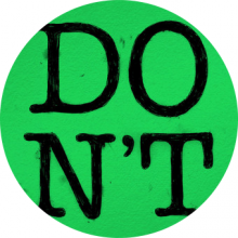 ☆☆☆Ed Sheeran : Don't☆☆☆