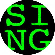 ☆☆☆Ed Sheeran : Sing☆☆☆