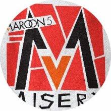 ☆☆☆Maroon 5 : Misery☆☆☆