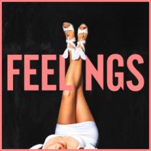 ☆☆☆Maroon 5 : Feelings☆☆☆