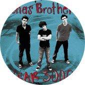 ☆☆☆Jonas Brothers : Years 3000☆☆☆
