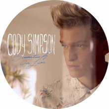 ☆☆☆Cody Simpson : Summertime Of Our Lives☆☆☆