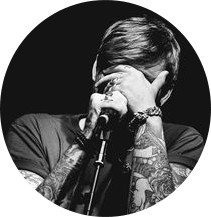 ☆☆☆James Arthur : Suicide☆☆☆