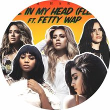 ☆☆☆Fifth Harmony : All In My Head☆☆☆