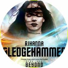 ☆☆☆Rihanna : Sledgehammer☆☆☆
