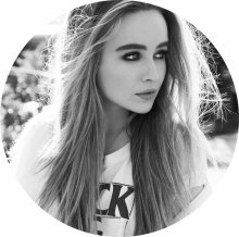 ☆☆☆Sabrina Carpenter : On Purpose☆☆☆