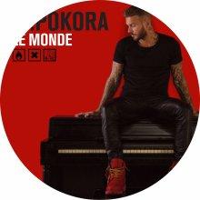 ☆☆☆Matt Pokora : Le Monde☆☆☆