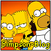 Photo de simpson-blog
