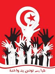 L'Egypte suit de près les élections tunisiennes