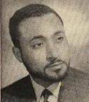 Le rôle mobilisateur de Said Ramadan : Les Frères Musulmans égyptiens à l'épreuve de la révolution