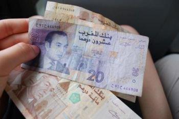 LIVRE Des proverbes pour mieux lutter contre la corruption au Maroc