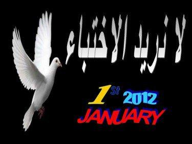 Egypte : Les gays veulent occuper la place Tahrir le 1er janvier